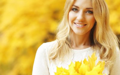 SPRING SPECIAL – A special offer from University Park Medical Spa