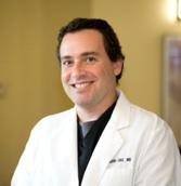 David S. Sax, MD