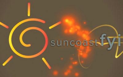 University Park Dermatology Featured On Suncoast FYI