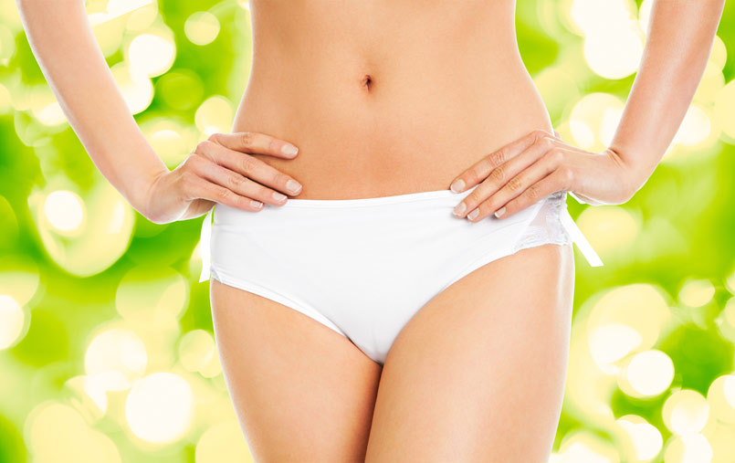 The Complete Guide to CoolSculpting – Part 4