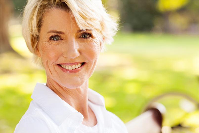 Choosing a Great Sarasota Dermatologist Part 5 – Finding a Sarasota Dermatologist FAQ