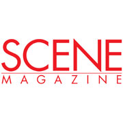 Dr Sax Article From Scene Magazine