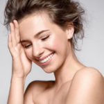 Sculptra for youthful looking skin