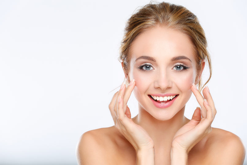 Sculptra® – Six Youthful Skin Secrets