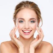 Sculptra® – Six Youthful Skin Secrets