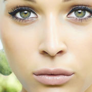 5 Reasons To Rejuvenate with the Restylane