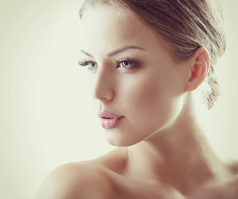 Active FX Fractional Laser – Tighten and Tone Your Skin