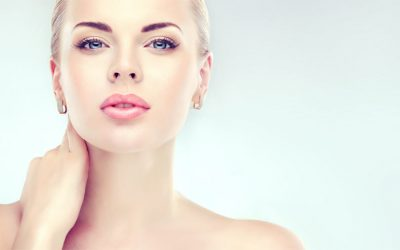Get Your Skin Holiday Party Ready With A HydraFacial