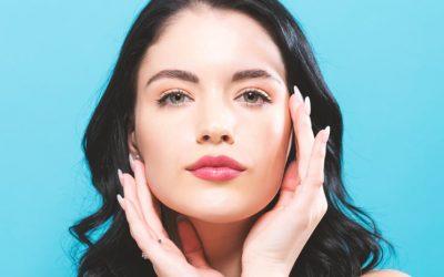Skin Care Tips for Florida in December