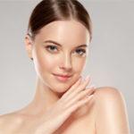 Skin care Sarasota