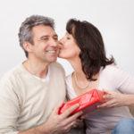 Valentine's Day Skin Secrets
