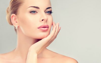 5 Common Myths About Cosmetic Skin Treatments