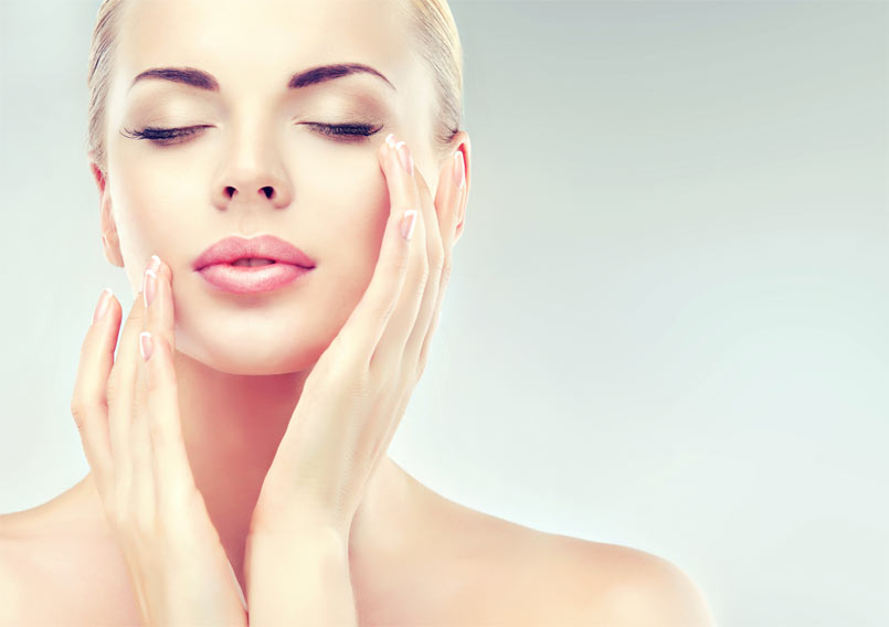5 Great Skincare Treatments