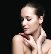 5 Great Skincare Treatments