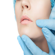 How to Find The Right Dermatologist in Sarasota