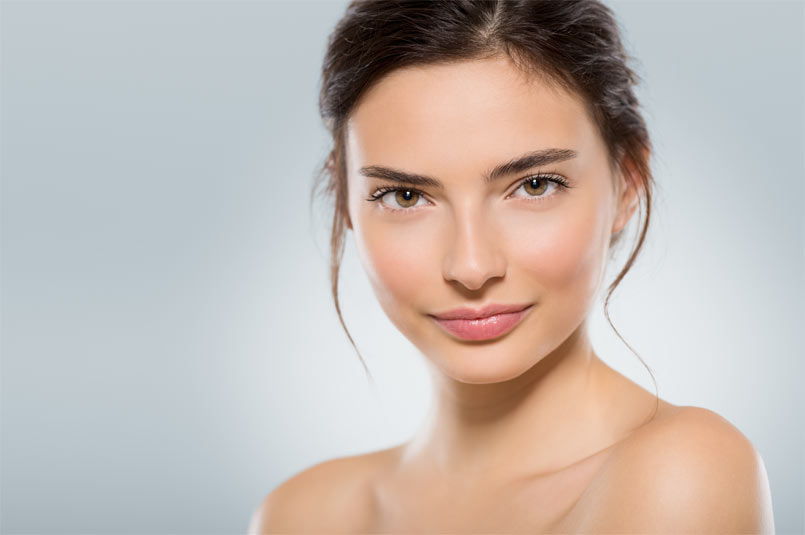 5 Reasons To Lose Your Double Chin With Kybella