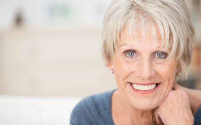 Secrets To Choosing A Great Dermatologist