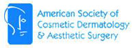 american-society-of-cosmetic-dermatology-and-aesthetic-surgery-ascdas