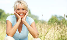Botox® Cosmetic—Smoothing Frown Lines in Sarasota and Manatee County
