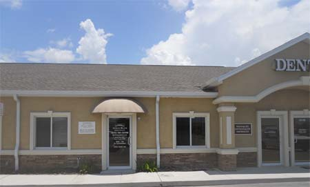 Apollo Beach Dermatology
