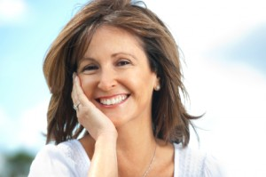 Sculptra in Sarasota for Younger-Looking Skin