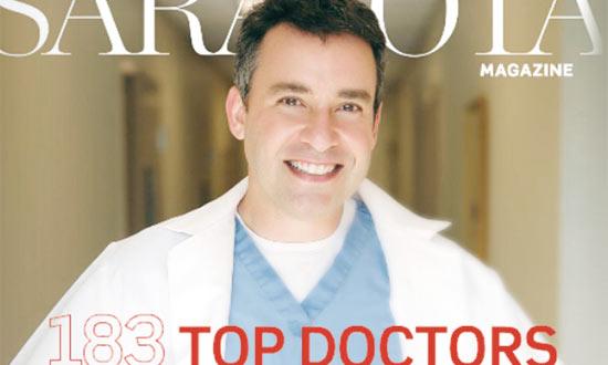 Dr. David Sax