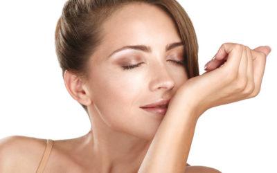 Laser Skin Care Secrets