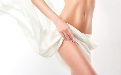5 Reasons To Freeze Yourself Sexy With CoolSculpting