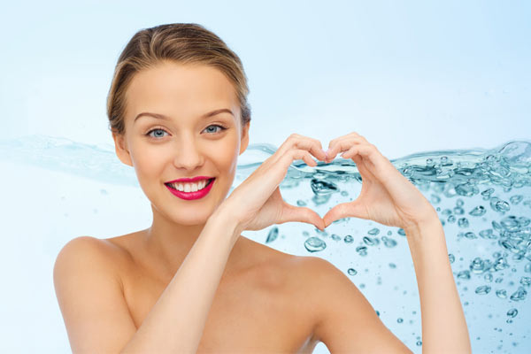 Rejuvenating-HydraFacial