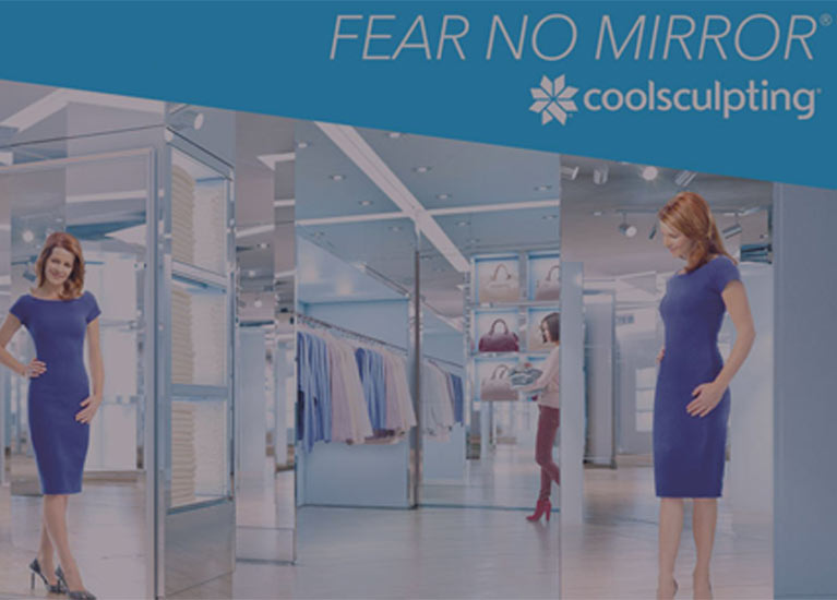 coolsculpting-slider-small
