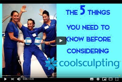 CoolSculpting-Video-Series-Part-–-5