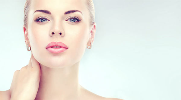 Everything-You-Need-to-Know-About-Microneedling-1