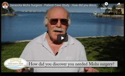Mohs-Case-Study