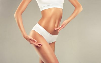 10 Things to Know About CoolSculpting®