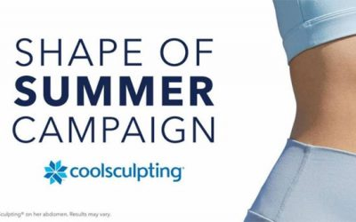 CoolSculpting Consultation Day RESCHEDULED