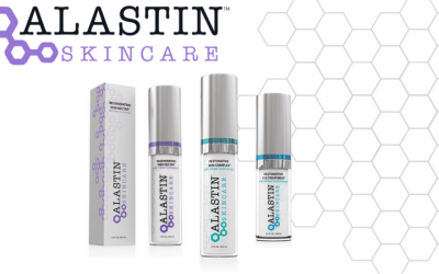 June Promotion – 15% Off All Alastin Products
